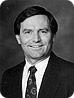 Ken R. Canfield