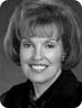 Shirley Dobson