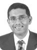 Dinesh D Souza