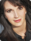 Rebecca Nichols Alonzo
