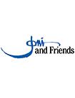 Joni and Friends, Inc.
