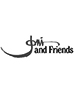 Joni and Friends, Inc.