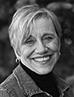 Mary Schaller