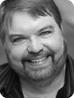 Randy Petersen