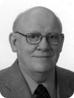 Warren Wiersbe