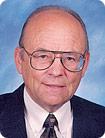 Elmer A. Martens