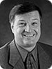 Paul C. Reisser