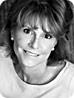 Nancy Ortberg