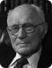 Philip L. Ostergard