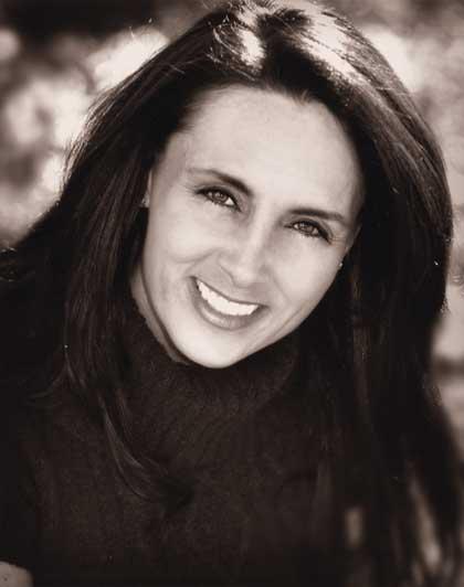 Deanna Favre