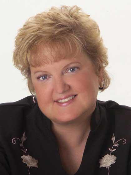 Cindy Kenney