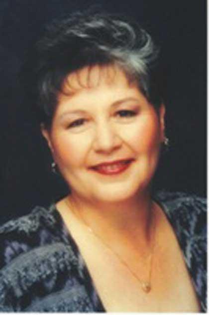 Doreen Hanna