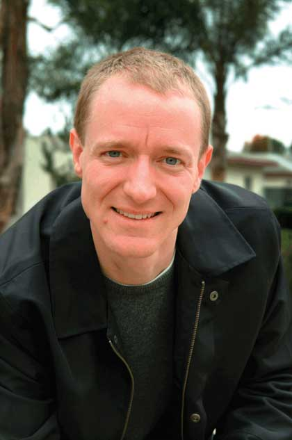 Joel Kilpatrick