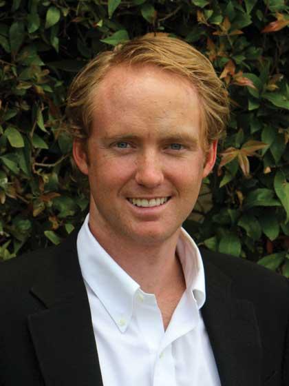 Jay Milbrandt
