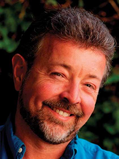 Richard Platt