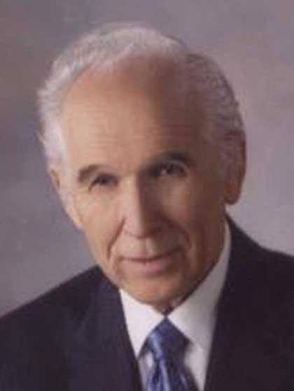 Gene Edwards