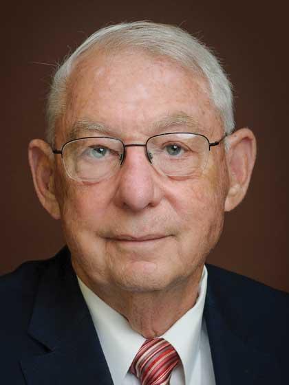 Wendell C. Hawley