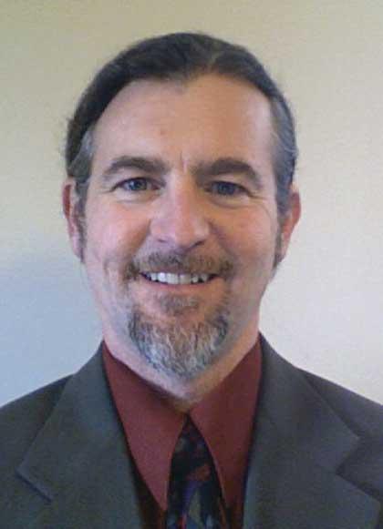 Timothy Callahan
