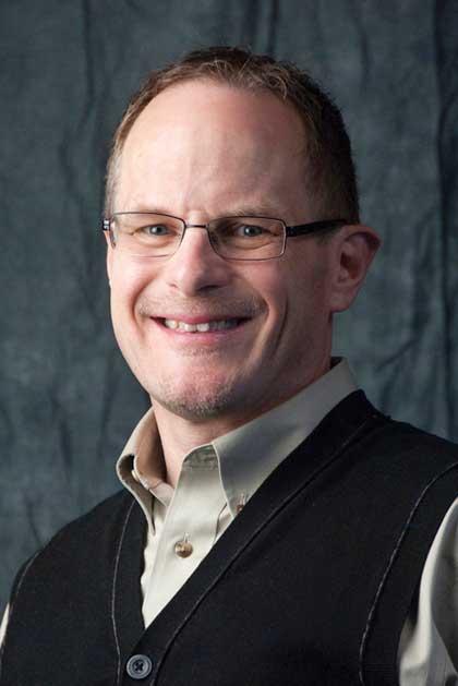Doug Nuenke