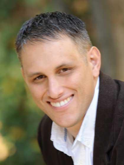 Nathan Wagnon