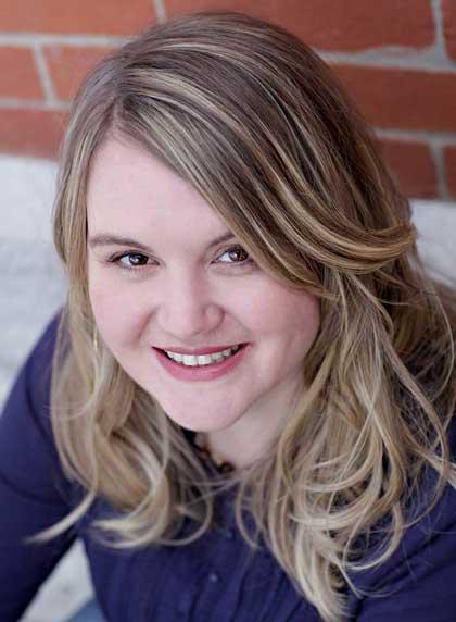 Suzanne Hadley Gosselin