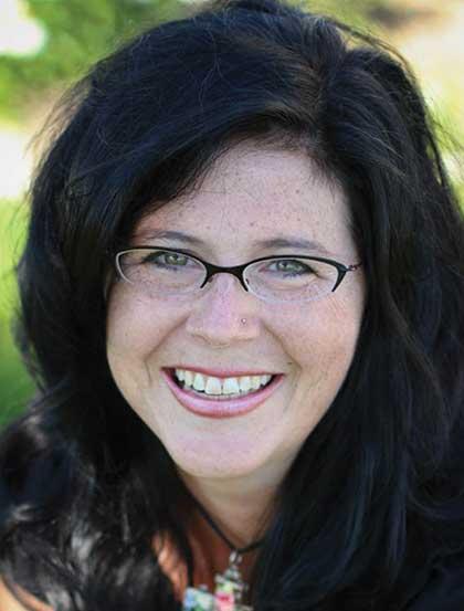 Amy K. Sorrells, BSN, RN