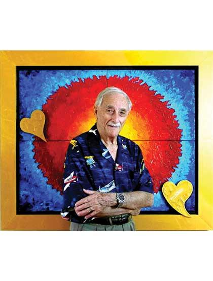 Pierre H. Matisse