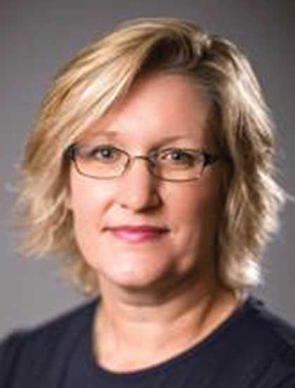 Jennifer Hooks