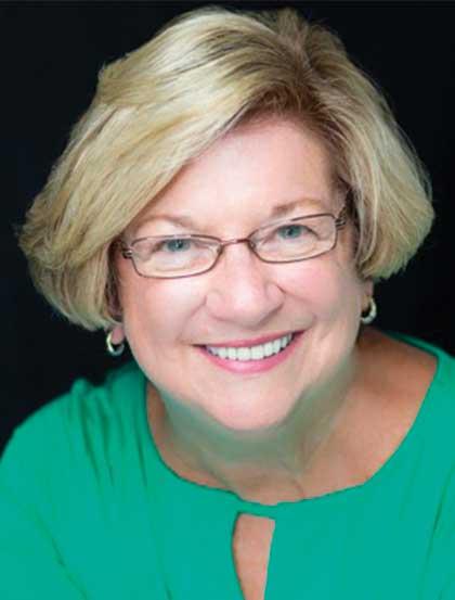 Cynthia Fantasia
