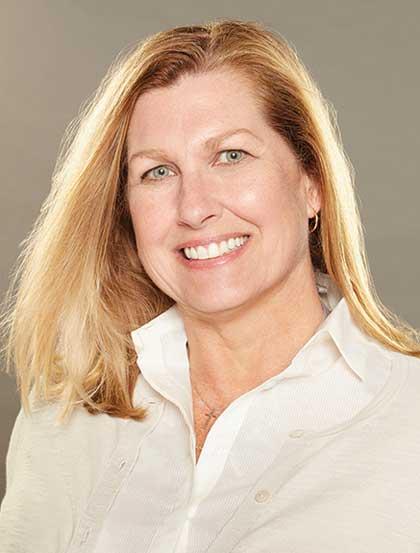 Laura Schupp