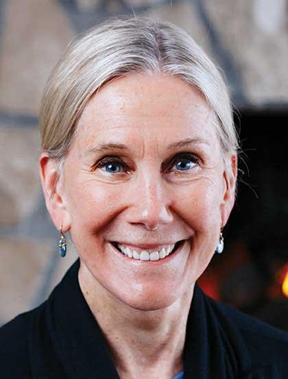 MaryKate Morse