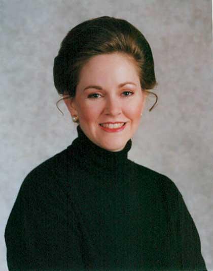 Anne Morse