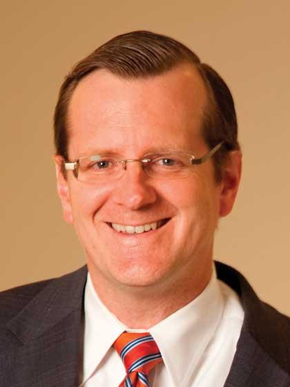 Philip Ryken