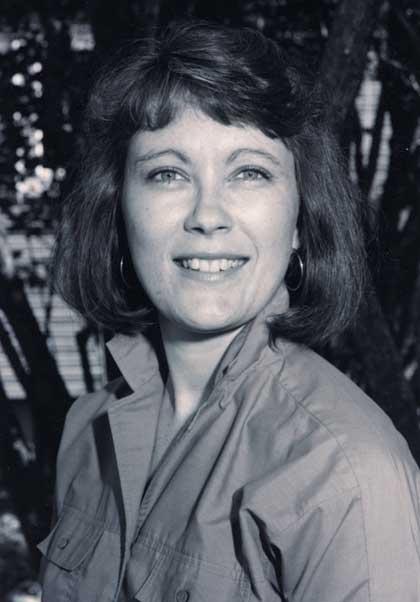 Linda K. Taylor