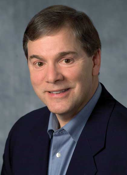 Kenneth Boa