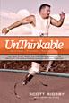 http://files.tyndale.com/thpdata/images--covers/115_h/978-1-4143-3315-1.jpg