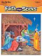 http://files.tyndale.com/thpdata/images--covers/115_h/978-1-4143-9255-4.jpg