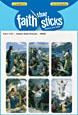 http://files.tyndale.com/thpdata/images--covers/115_h/978-1-4143-9350-6.jpg
