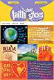 http://files.tyndale.com/thpdata/images--covers/115_h/978-1-4143-9446-6.jpg
