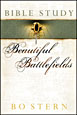 Beautiful Battlefields Bible Study