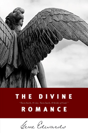 The Divine Romance