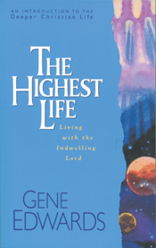 The Highest Life