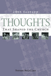 Thoughts that Shaped the Church