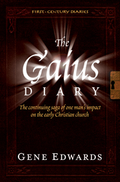The Gaius Diary