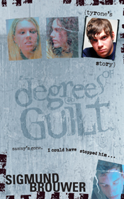 Degrees of Guilt: Tyrone's Story