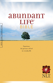 Abundant Life Bible
