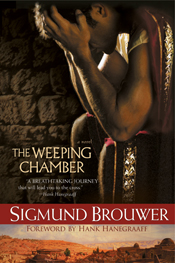 The Weeping Chamber