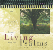 Living Psalms