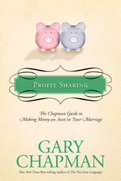 Profit Sharing