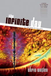 The Infinite Day